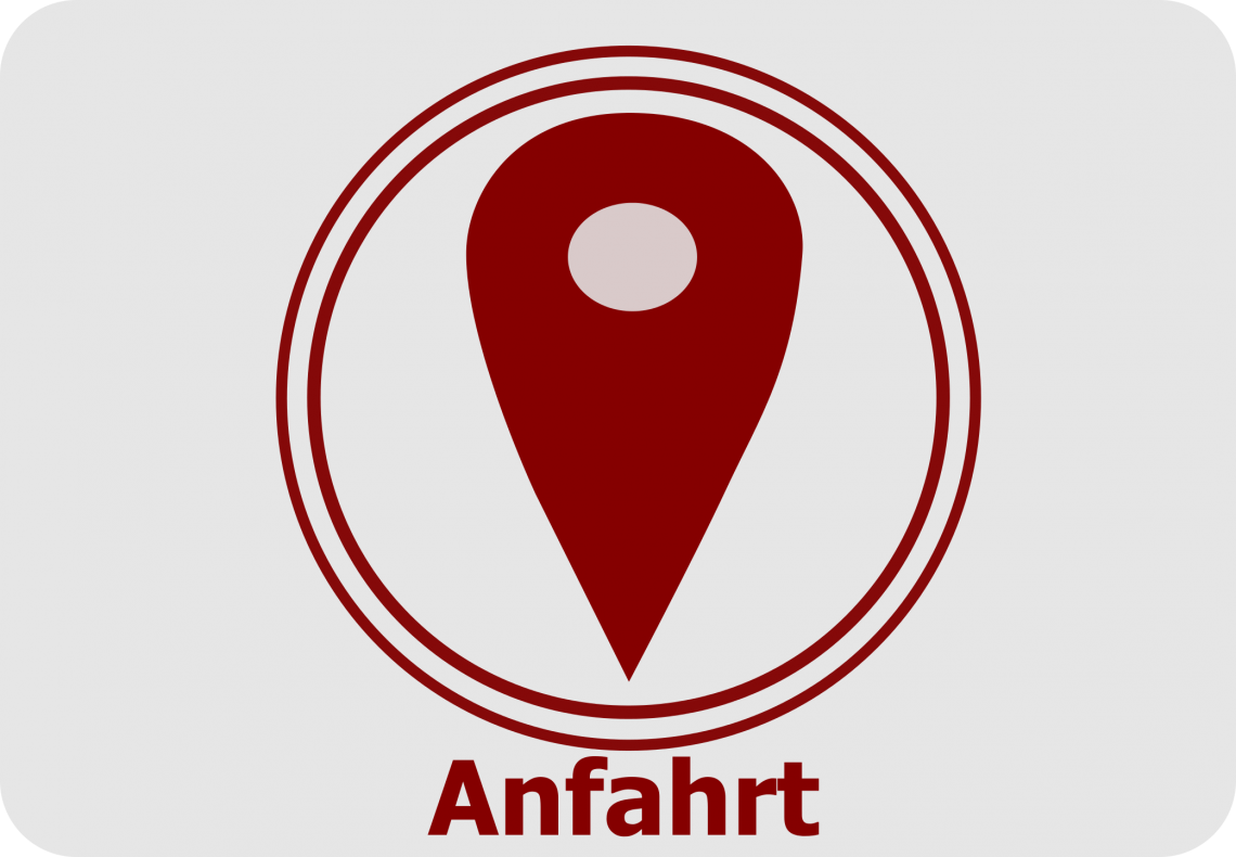Anfahrt-icon.png