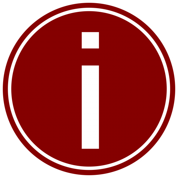 Information-icon-x.png